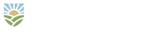 Bismarck Church of Christ